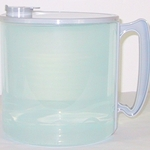 Collection/Serving Pitcher