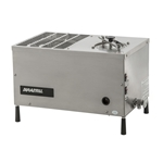 Durastill 46 Litre per Day Manual Fill Model 46A