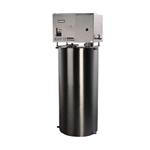 159 Litre Per Day Automatic Water Distiller with 300 Litre Reserve