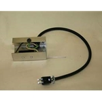 Float Switch Box for Model 42C